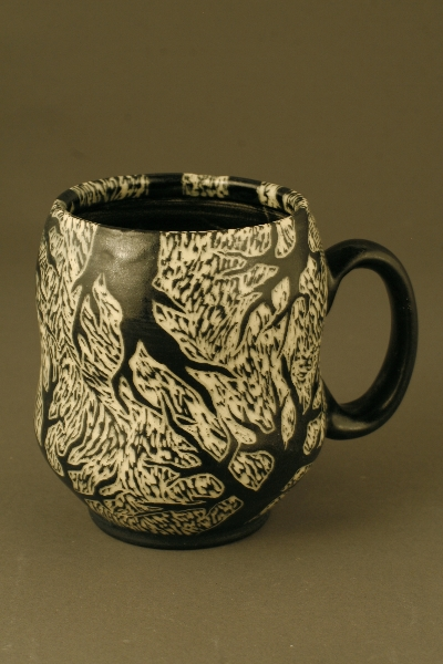 dark-forest-mug-1