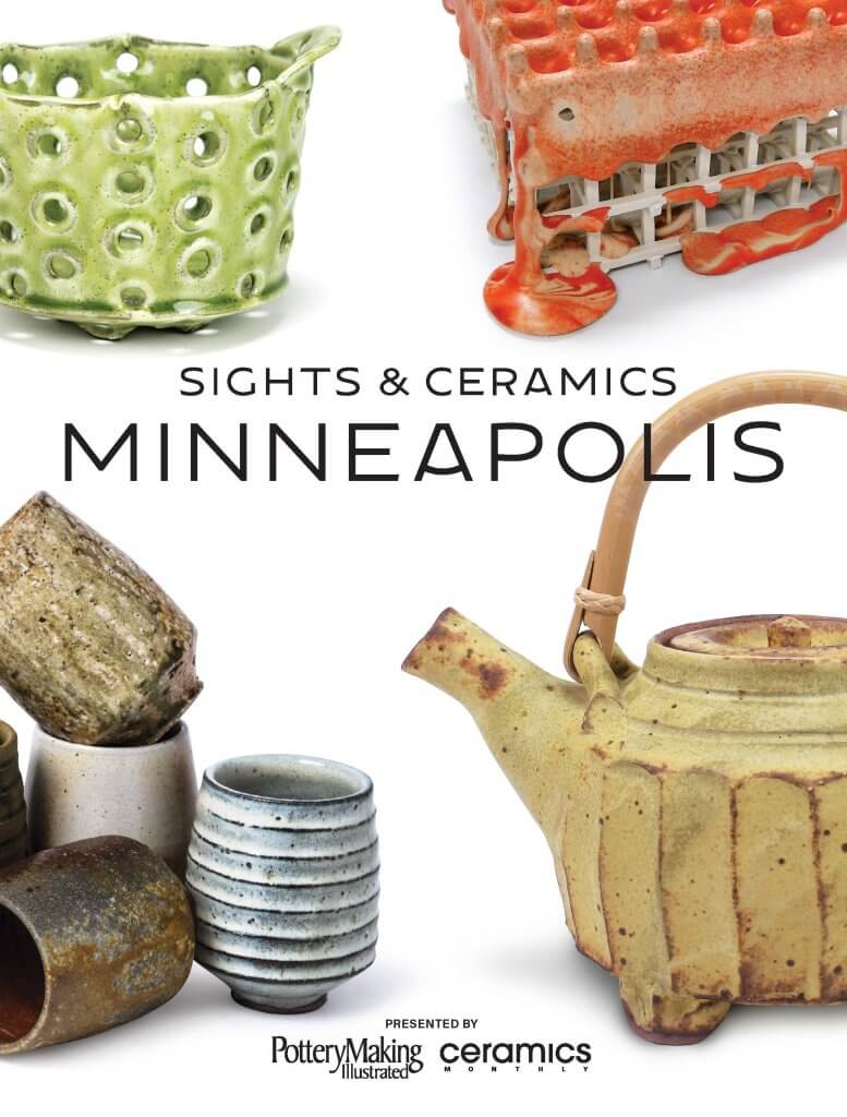 NCECA Guide Sights & Ceramics Minneapolis p 34-37_Page_1